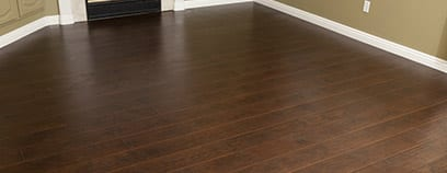 laminate floors carlyle illinois